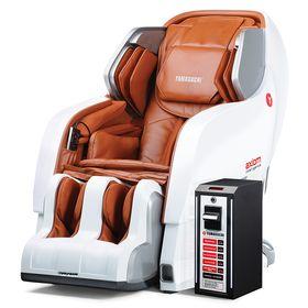Yamaguchi Axiom YA-6000 массажное кресло