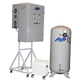 AirSep Стационарная кислородная установка MZ-30 (AS074 Centrox)