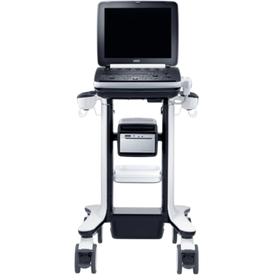 Samsung Medison Ugeo HM70a