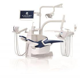 KaVo Estetica E80 Vision - стоматологическая установка | KaVo (Германия)