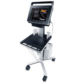Samsung Medison Ugeo PT60a