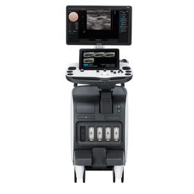 Samsung  Medison RS80a