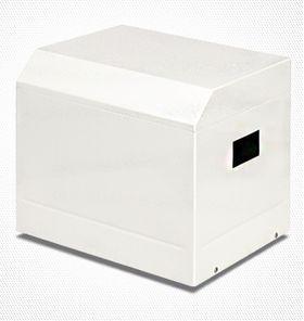 Ekom DK50 DE компрессор для ИВЛ