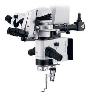Leica M844 F40 Операционный микроскоп