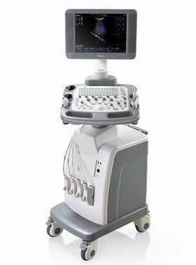 Mindray DC-T6 Ультразвуковой сканер