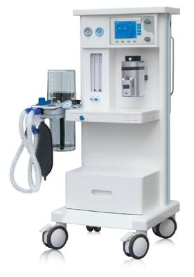 Наркозный аппарат MJ-560B2