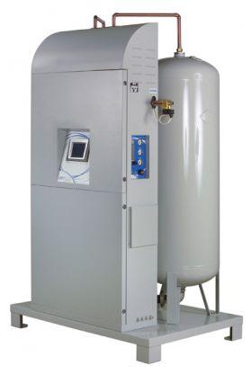 OXYPLUS Pemium HF Концентратор кислорода медицинский