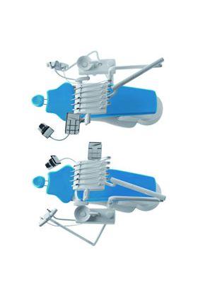 Стоматологическая установка KAVO ESTETICA® E30 MAIA