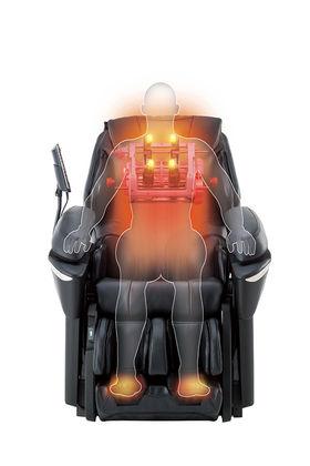 Массажное кресло Panasonic EP-MA73KU