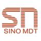 SinoMDT - дозаторы шприцевые, инфузионные насосы