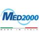 MED2000 - небулайзеры